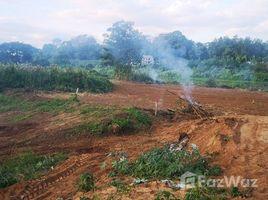 N/A Land for sale in Kut Pong, Loei 11 Rai Land for Sale in Kut Pong, Mueang Loei