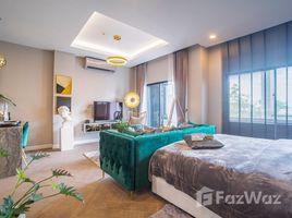 Studio Condo for sale in Tha Sala, Chiang Mai The Nine Condominium