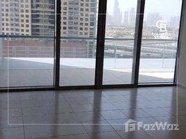 1 Schlafzimmer Appartement zu verkaufen in , Dubai Windsor Manor
