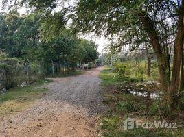 N/A Land for sale in Preaek Aeng, Phnom Penh Other-KH-62295
