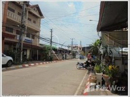 9 Bedrooms House for sale in , Attapeu 9 Bedroom House for sale in Xaysetha, Attapeu