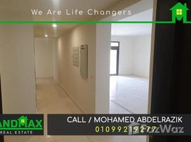 2 Schlafzimmern Immobilie zu verkaufen in , Cairo 2 Bedrooms Apartment For Sale In Emaar Mivida-156M