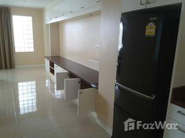 2 Bedrooms Condo for rent in Nong Prue, Pattaya The Bayview Condominium 2