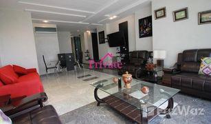 2 غرف النوم عقارات للبيع في NA (Charf), Tanger - Tétouan Location Appartement 90 m² MALABATA Tanger Ref: LA419
