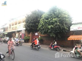 6 Bedrooms Villa for rent in Boeng Kak Ti Pir, Phnom Penh Good Villa For Rent On Main Road, TUOL KORK ( $3,000/m ) ផ្ទះវីឡាសំរាប់ជួលនៅលើផ្លូវធំ, មាន ៦ បន្ទប់គេង, តម្លៃជួល $3,000/ខែ