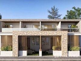 1 Bedroom Villa for sale in , Dubai Rukan