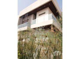 6 غرف النوم فيلا للبيع في NA (Machouar Kasba), Marrakech - Tensift - Al Haouz magnifique villa a vendre agdal marrakech