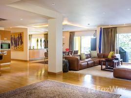 3 Bedrooms Condo for sale in Phra Khanong, Bangkok Silver Heritage