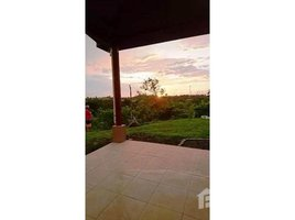 Guanacaste Blue Creek Hill: Modern Sunset View Home, Quebrada Azul, Guanacaste 3 卧室 屋 售