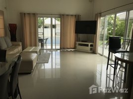4 Bedrooms Property for sale in Thap Tai, Hua Hin Hua Hin The Gold