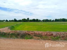 N/A Land for sale in Suk Duean Ha, Chai Nat Land for Sale in Suk Duean Ha, Noen Kham with 42 Rai