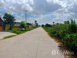 N/A Land for sale in Kouk Roka, Phnom Penh Other-KH-85607