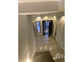 3 Bedrooms Townhouse for rent in The 5th Settlement, Cairo Hyde Park