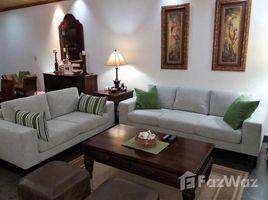Guanacaste Playa Langosta 2 卧室 住宅 售