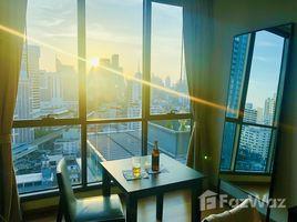 1 Bedroom Property for rent in Khlong Toei Nuea, Bangkok Hyde Sukhumvit 13