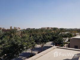 4 غرف النوم فيلا للإيجار في Cairo Alexandria Desert Road, الجيزة New Giza