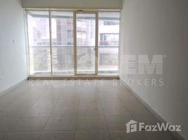 2 Bedrooms Apartment for rent in Maktoum Road, Dubai Falcon Tower