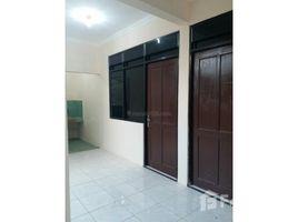 2 Bedrooms House for sale in Banyumanik, Jawa Tengah Pudakpayung, Semarang, Jawa Tengah