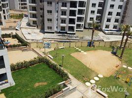 3 غرف النوم شقة للإيجار في North Investors Area, القاهرة Cairo Festival City