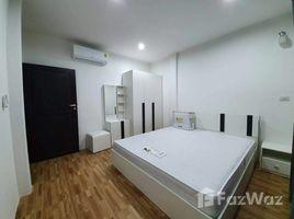 1 Bedroom House for rent in Maret, Koh Samui New House for Rent in Maret, Koh Samui