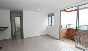 3 Habitaciones Propiedad en venta en , Antioquia AVENUE 61 # 34 84