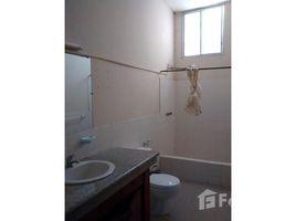 Santa Elena Salinas Salinas ground floor condo for rent in San Lorenzo 3 卧室 住宅 租