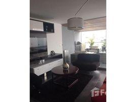 4 Habitaciones Casa en venta en Santiago de Surco, Lima calle conde la vega, LIMA, LIMA