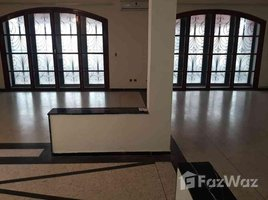 2 غرف النوم فيلا للبيع في , Rabat-Salé-Zemmour-Zaer Très belle villa à vendre ou à louer à Harhoura