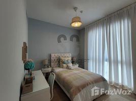 2 Bedrooms Townhouse for sale in , Abu Dhabi Al Ghadeer 2