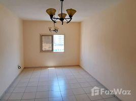 1 Bedroom Apartment for rent in , Sharjah Al Hoor Building