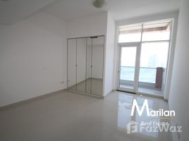 2 Bedrooms Apartment for sale in Al Bandar, Abu Dhabi Al Manara