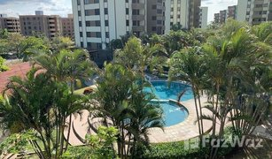2 Bedrooms Apartment for sale in , Alajuela Paseo Real Condominium