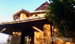 5 Habitaciones Casa en venta en , Puntarenas Uvita