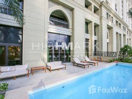 4 Bedrooms Property for sale in , Dubai Palazzo Versace