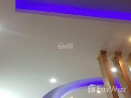 同奈省 Tam Hoa Bán nhà tuyệt đẹp Tam Hòa, sổ hồng riêng, hoàn công, rộng 5,1x22m = 113m2, chỉ 3,3 tỷ 2 卧室 屋 售