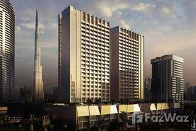 The Sterling East Immobilier à , Dubai