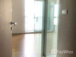 2 Bedrooms Condo for sale in Yan Nawa, Bangkok Fuse Chan - Sathorn