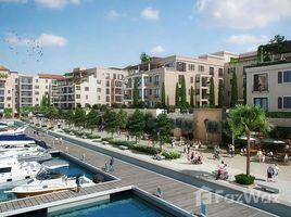 недвижимость, 2 спальни на продажу в La Mer, Дубай La Cote At Port De La Mer