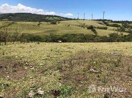 N/A Terreno (Parcela) en venta en , Guanacaste Vista Eo: Mountain Home Construction Site For Sale in Tilarán, Tilarán, Guanacaste