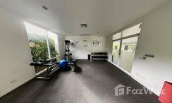 Photos 3 of the Fitnessstudio at Ocean Breeze