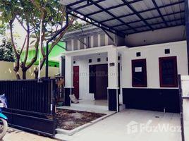 Aceh Pulo Aceh Karanganyar, Jawa Tengah 3 卧室 屋 售