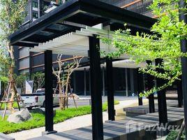 1 Bedroom Condo for sale in Bang Kapi, Bangkok Life Asoke