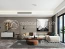 1 Bedroom Apartment for sale at in Buon, Preah Sihanouk - U675560