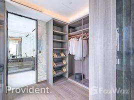 迪拜 Shoreline Apartments One at Palm Jumeirah 4 卧室 顶层公寓 售