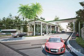 Tiara South Real Estate Development in , Selangor
