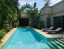 3 Bedrooms Villa for rent at in Choeng Thale, Phuket - U884480