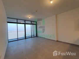 1 Bedroom Apartment for rent in Saadiyat Beach, Abu Dhabi Soho Square