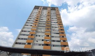 2 Habitaciones Propiedad en venta en , Santander CLLE 105 # 17-22