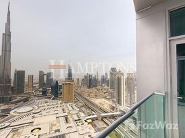 4 Bedrooms Apartment for rent in The Address Residence Fountain Views, Dubai The Address Residence Fountain Views 1