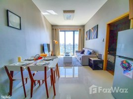 1 Bedroom Condo for rent in Mittapheap, Phnom Penh The Skyline